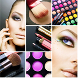 cosmeticsmanufacturing Small Business Ideas   Your Online Resource for Starting Your Own Biz