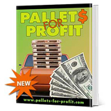palletspic Recycling Business Ideas   Wood Pallets