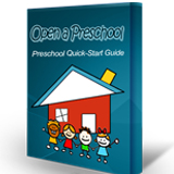 preschool1 Small Business Ideas   Your Online Resource For Starting Your Own Biz