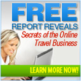 travel160 Small Business Ideas   Your Online Resource For Starting Your Own Biz