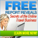 125x125 travelbizkid Online Travel Business