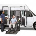 ambulette 150x150 Medical Transportation Business